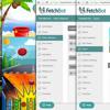 Ranjeet Sundher - DeepMarkit Corp - $MKT