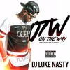 Dj Luke Nasty On The Way Dirty Mp3