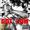 Lo Billy Aka Drippy Man Feat Blizz Bang Her- GOT NOW
