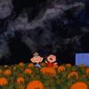 Great Pumpkin Waltz (Vince Guaraldi Trio)