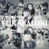 Squad O L L O Fukai Mori Do As Infinity Mp3