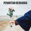 Rizky Febrian   Penantian Berharga (Cover By Peter Hasudungan)