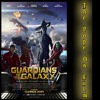 TPOF Ep 14 Guardians Of The Galaxy
