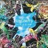 UNLIMITS- Haruka Kanata(DB Absalon Op)