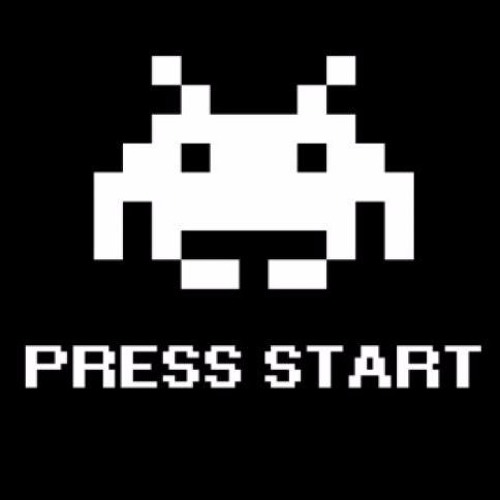 Episode 57: Space Invaders