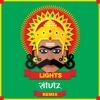 Lights (Ritviz Remix)