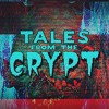 Tales From The Crypt (FREEBIE*)