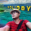 HOLIDAY - Scorpions (Vietnamese version)