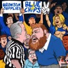 The Don's Cheek - Action Bronson & Party Supplies