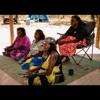 Yanyuwa - Gulf Country Songbook radio shows