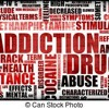 What Is Wrong With The Way We Deal With Addictions?