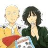 Rameses B x Hiroko Moriguchi - We Love X Hoshi Yori Saki Ni Mitsukete Ageru (Prism Mashup)