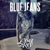 04 - BLUE JEANS / MIDNIGHT CITY / PERDENDO A LINHA