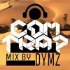 Arabic trap mix by DYMZ.mp4