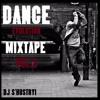 Dj S'hustryi Dance Evolution Mixtape Vol.3 Download On Bandcamp