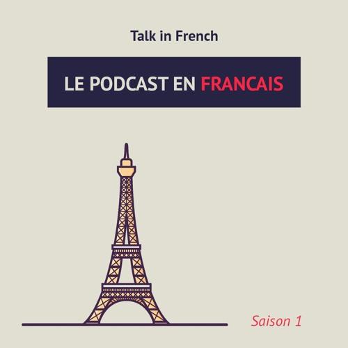Le podcast en français épisode 1: Comment des lardons ont failli briser l'amitié franco-italienne