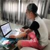 Nonstop - ViệtMix - Người Yêu Cũ Là Người Từng Thương - BéShin