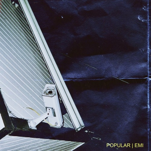 Popular (Prod. by EMI, Rex Kudo & Charlie Handsome)