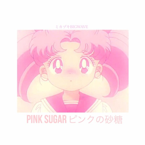 Pink sugar by bigwave free listening on pink sugar by bigwave free listening on soundcloud voltagebd Gallery