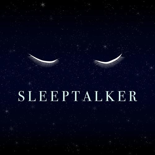 #14: Sleep Debt