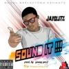 sound it!!!