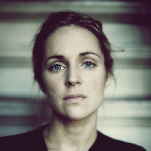 Agnes Obel - Familiar (Ayb Solo edit) by Ayb Solo | Free