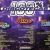 Temazo!!! Dj Positive - Rock Da House - 100% Discotecas CD-3