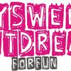 MY SWEET WET DREAM - VIDIO MESUM TEMANKU