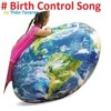 Birth Control song * mix by Théo Tavares ( Guitar only ) mp3 -  Brazil
