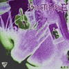 Ghostemane - Axis (Chopped and Screwed OBFUSCOUS)