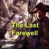 The Last Farewell - Roger Whittaker - Cover By Wim