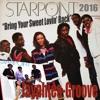 JAYPHIES & STARPOINT feat Renee Diggs - Bring Your Sweet Lovin' Back (Jayphies-Groove) 2016