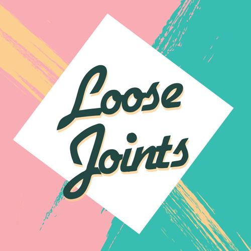 Loose Joints 003: Emmet Kirwan