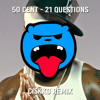 50 Cent - 21 Questions (Ciskko Remix)[FREE DOWNLOAD]