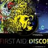 Kultmucke Podcast #41 - First Aid: DISCO!