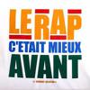 Mix Rap A L'ancienne Année  90 2000