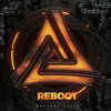 EDMSauce / REBOOT Promo Mix - Rob Gasser