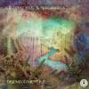 02 - sub.conscious & wAgAwAgA - No Cards No Horses
