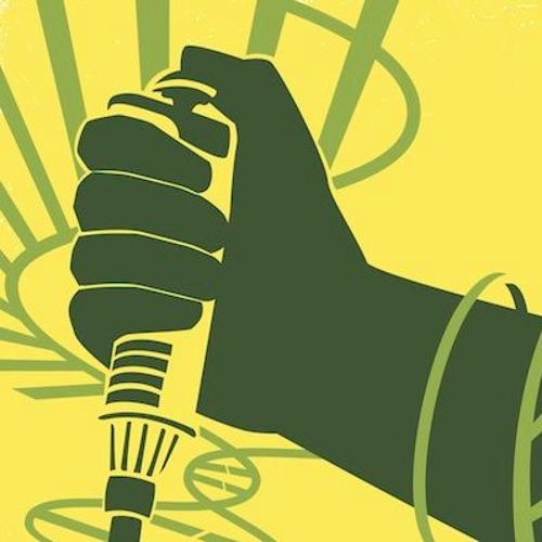 Freakatoms Podcast #001 - Biohacking