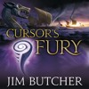 Cursor's Fury by Jim Butcher, read by Kate Reading (Audiobook Extract)