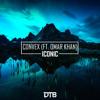 CONVEX - Iconic (ft. Omar Khan)