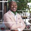 Karibu with Mike Siluma - Yakhal'inkomo: An Interview with Percy Mabandu 15 May 2016