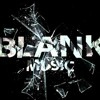 BLANK - On My Own [Produced by Shorty]