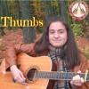 Thumbs - Sabrina Carpenter   Acoustic Cover   AcousticByAli