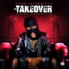 The Takeover (Bando Freestyle)by Hood Celebrityy
