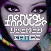 Mental Impulse - Wicked Games (Original Mix)
