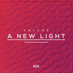 Valcos - A New Light