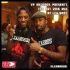 VP's Hottest Tracks of 2016 | Mixed by LeA Bros.