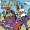 Download Money Anthem ft. Lil Cray (prod. PoloBoyShawty) Mp3