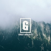 Tim Gunter - First Breath
